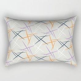 Maury Rectangular Pillow