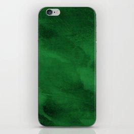 Ambar VI iPhone Skin