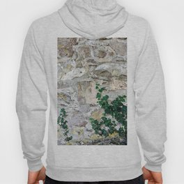 Follow Your Intuition Photography Hoody