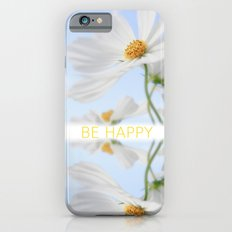 Happy iPhone 6s Slim Case