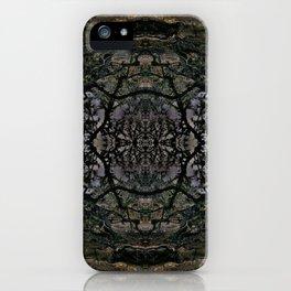 Witches' Sabbath iPhone Case