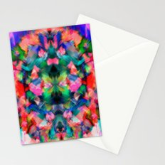 Alexandrite Stationery Cards