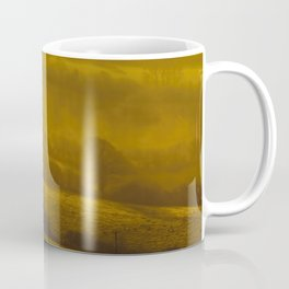 Fog 25 Coffee Mug