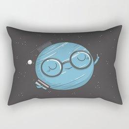 Uraknows Rectangular Pillow