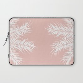 Tropical design 008 Laptop Sleeve