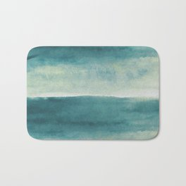 Horizon Bath Mat