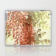 Kashka Laptop & iPad Skin