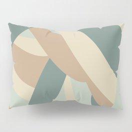 Pucciana  Forest Pillow Sham