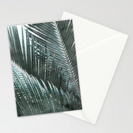 Simply Palms Stationery Cards