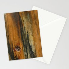 Abstractions Series 001 Stationery Cards
