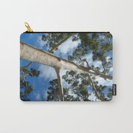 Gumtree Carry-All Pouch