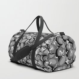 Football Season II Duffle Bag