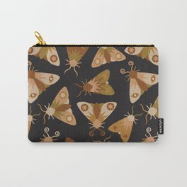 Messengers Fall Carry-All Pouch