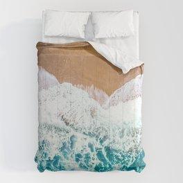 Devour Me Comforters