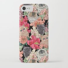 Because Cats Slim Case iPhone 7