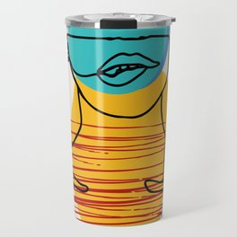 conceal Travel Mug