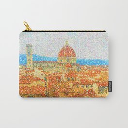 tutto Carry-All Pouch