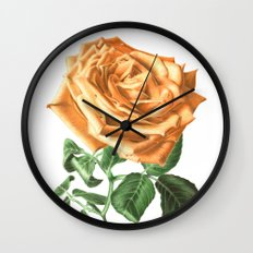 For ever beautiful Wall Clock