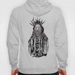 War Chief Hoody