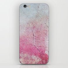 colourful iPhone & iPod Skin