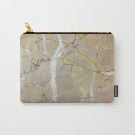 Crippled Stone Carry-All Pouch