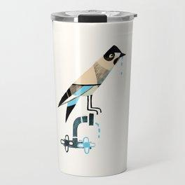 Jay Jay Travel Mug