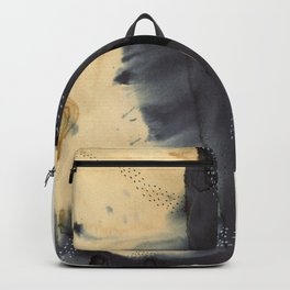 Washes Backpack