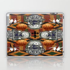 What do you see?.. Laptop & iPad Skin