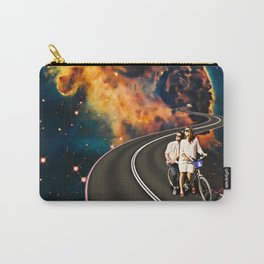 Love Big Bang Carry-All Pouch