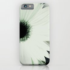 Into the Flower iPhone 6s Slim Case