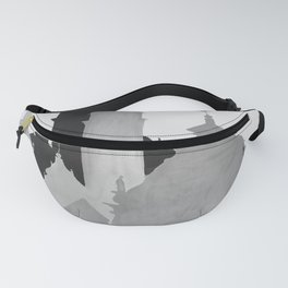 Classic Lwow Fanny Pack