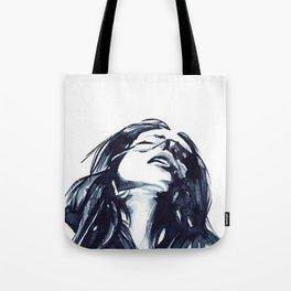 (i) Tote Bag