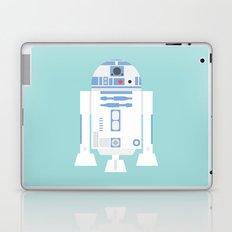 #92 R2D2 Laptop & iPad Skin