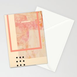 Simply You Stationery Cards