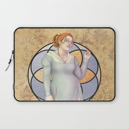 Trisana Chandler Laptop Sleeve