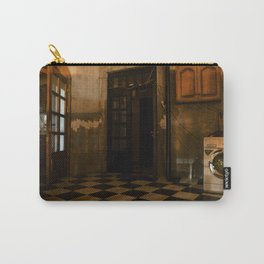 Night in Batumi Carry-All Pouch