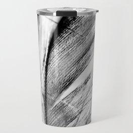 Sparrow Travel Mug