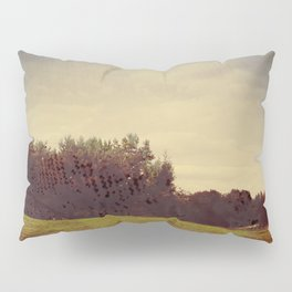 soleil Pillow Sham