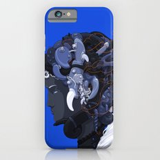 Lost in Thought Slim Case iPhone 6s