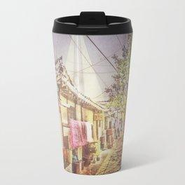 Jeonong-dong Travel Mug