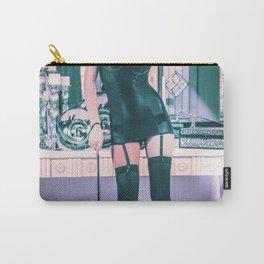 5024 Lady Mistress Natasha Carry-All Pouch