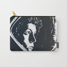 Ellen Ripley, Last Survivor of the Nostromo Carry-All Pouch