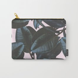 Charming Impression #society6 #decor #buyart Carry-All Pouch