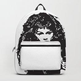Kick Butt Bitch Backpack