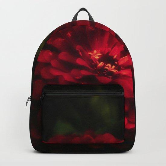 Calendula Backpack