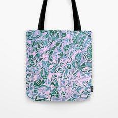 The Invalid Tote Bag