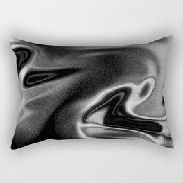 matière n°2 Rectangular Pillow
