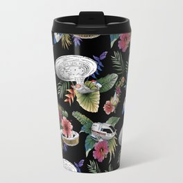 The Next Germination Travel Mug