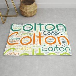 Colton Rug