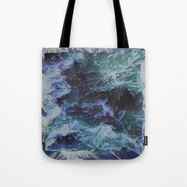 WWŚCH Tote Bag